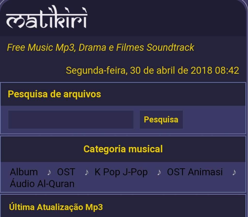 Download | •GFRIEND BR• Amino