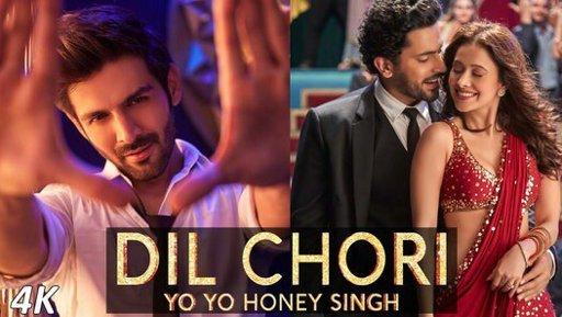 Yo Yo Honey Singh Dil Chori Video Simar Kaur Ishers Hans Raj