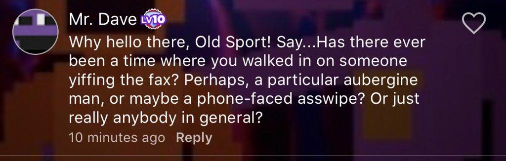 ask dsaf 3 old sport jack ask 2 dsaf amino
