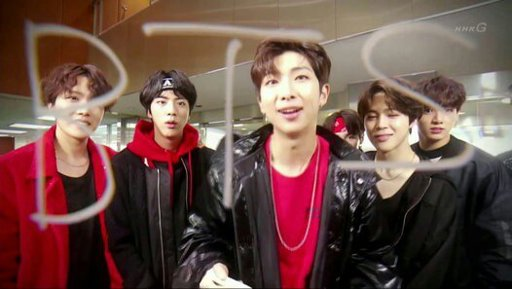 Bts A Song For You Eng Sub Dailymotion - gaurani almightywind info