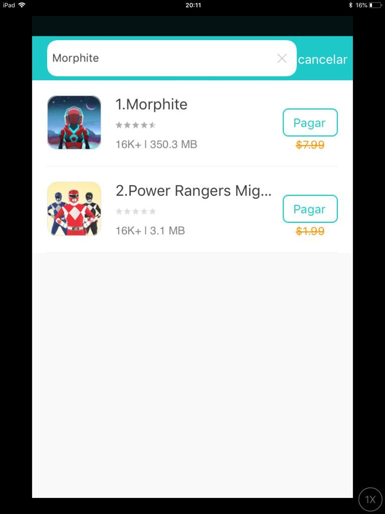 Descarga Apps De Paga Gratis En Ios Juegos Para Moviles Amino