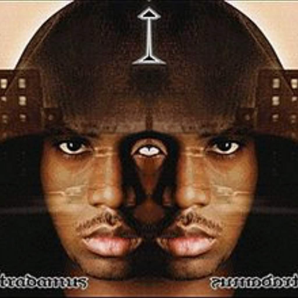 Ranking Nas Albums | Rap & Hip-Hop Amino
