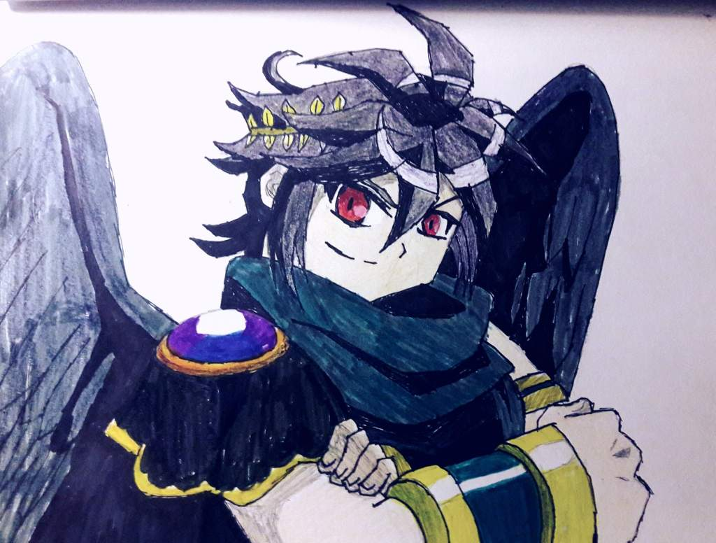 Dark Pit Drawing Smash Amino