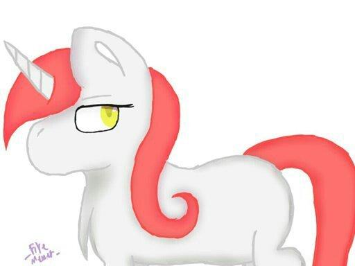Name for evil demon pone winner! | Equestria Amino