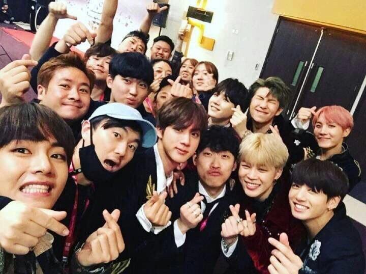 BTS Success Secret: A Marketing Analysis | ARMY's Amino