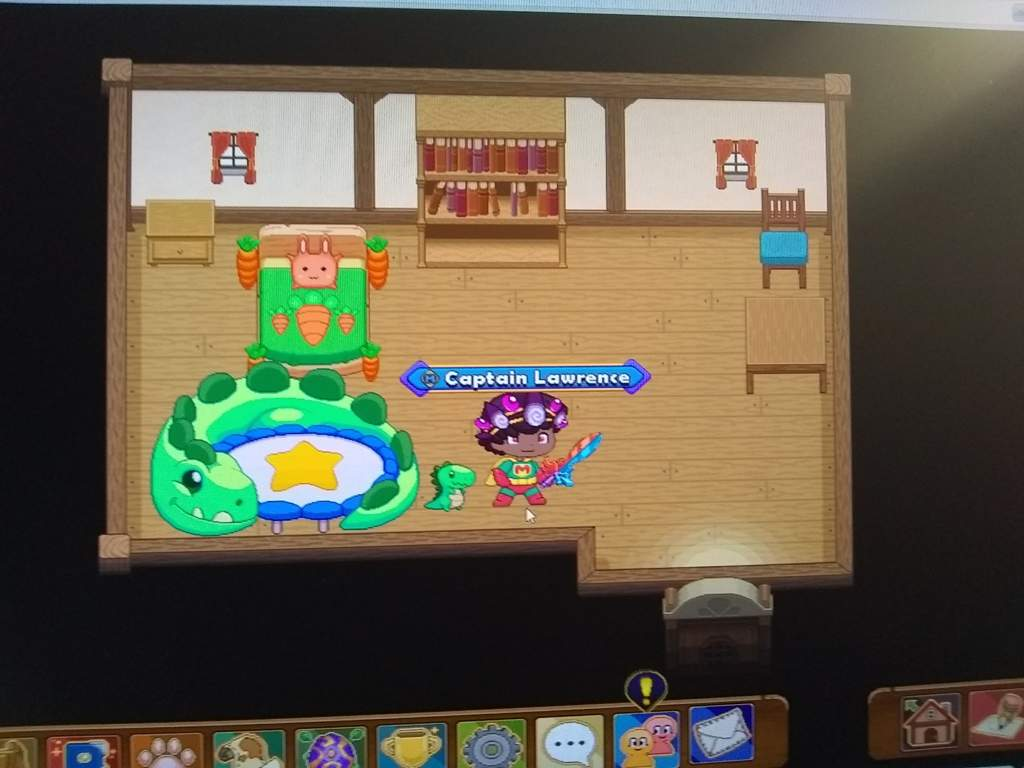 May Membership Box is here!! | Prodigy Math Game!! Amino