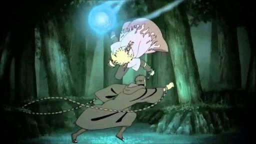 5 Best battle of Naruto Shipudden (till episode 471) | Anime