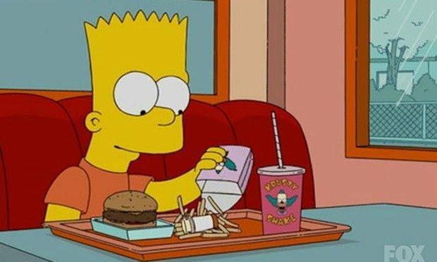 Le sosie de Bart Simpsons Dd210b8182756fdfcdfb4180d096ed99ccfd195fv2_hq