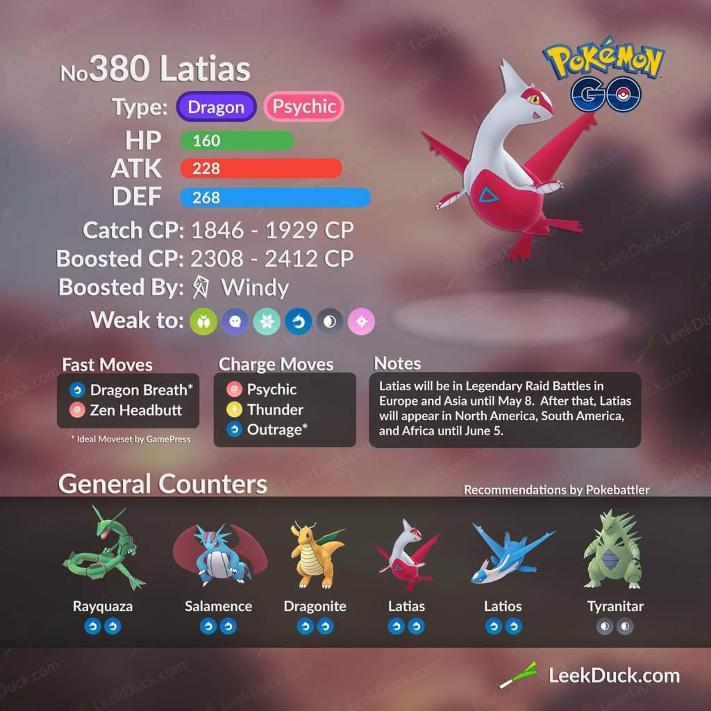 Eon Pokémon Switching Soon! | Pokémon GO | Pokémon Amino