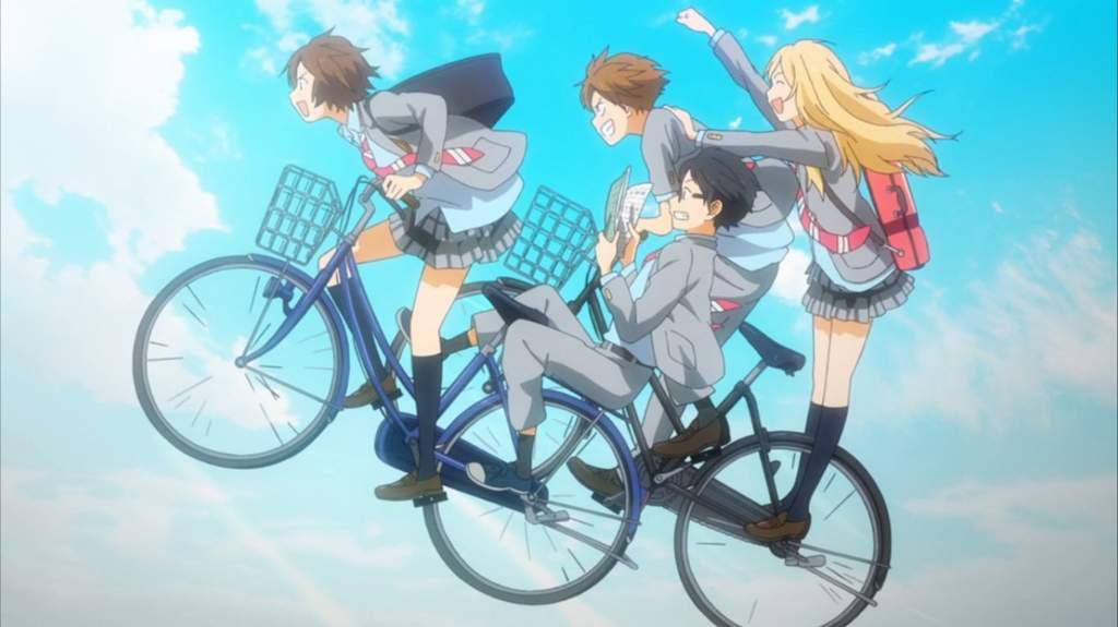 Serienstream.To Anime