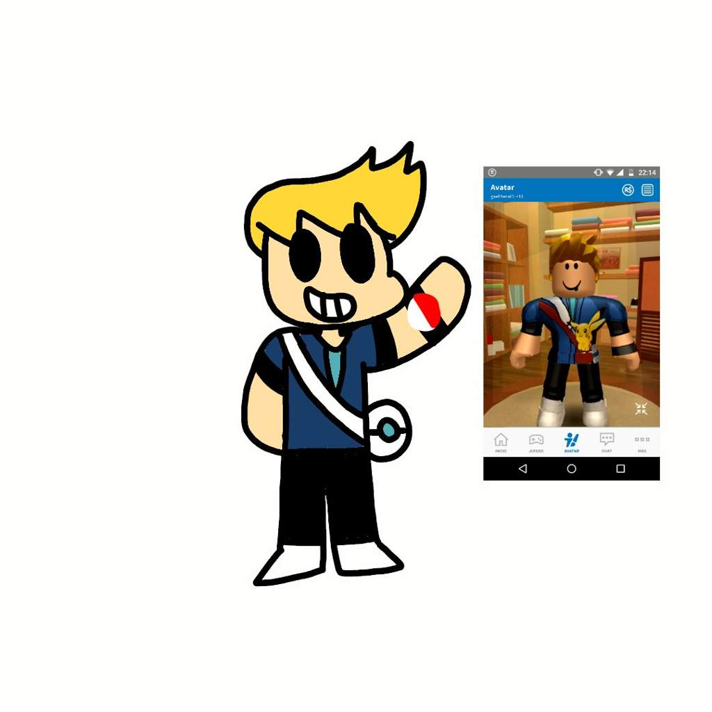 Free Roblox Hack Apk Unlimited Robux Apk Download For