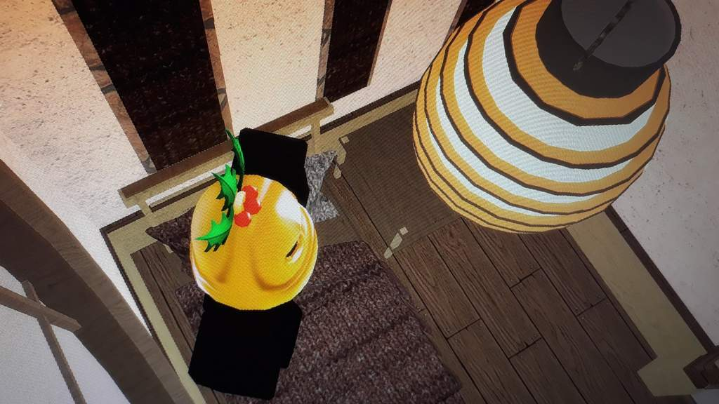 Going To Very Detailed Building Showcases Roblox Amino - supreme cap lit roblox