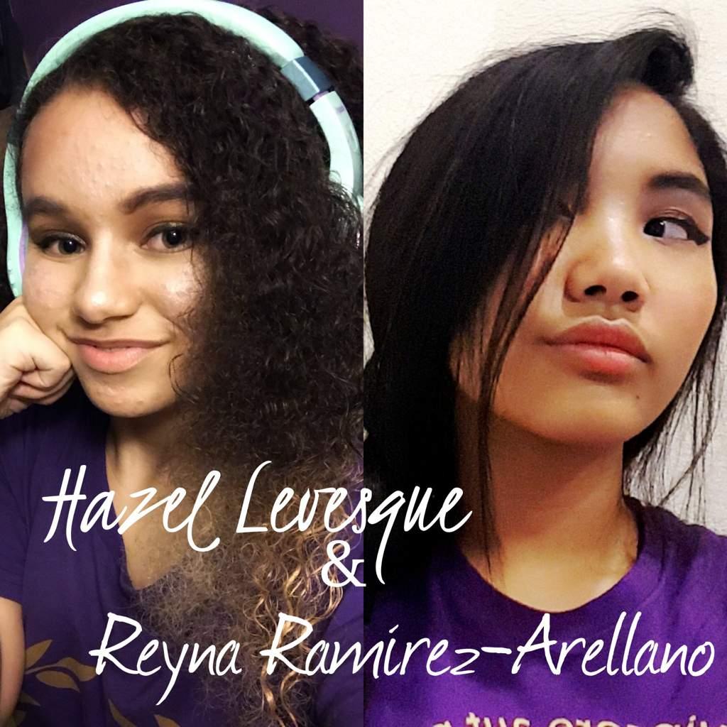 Reyna snapchat