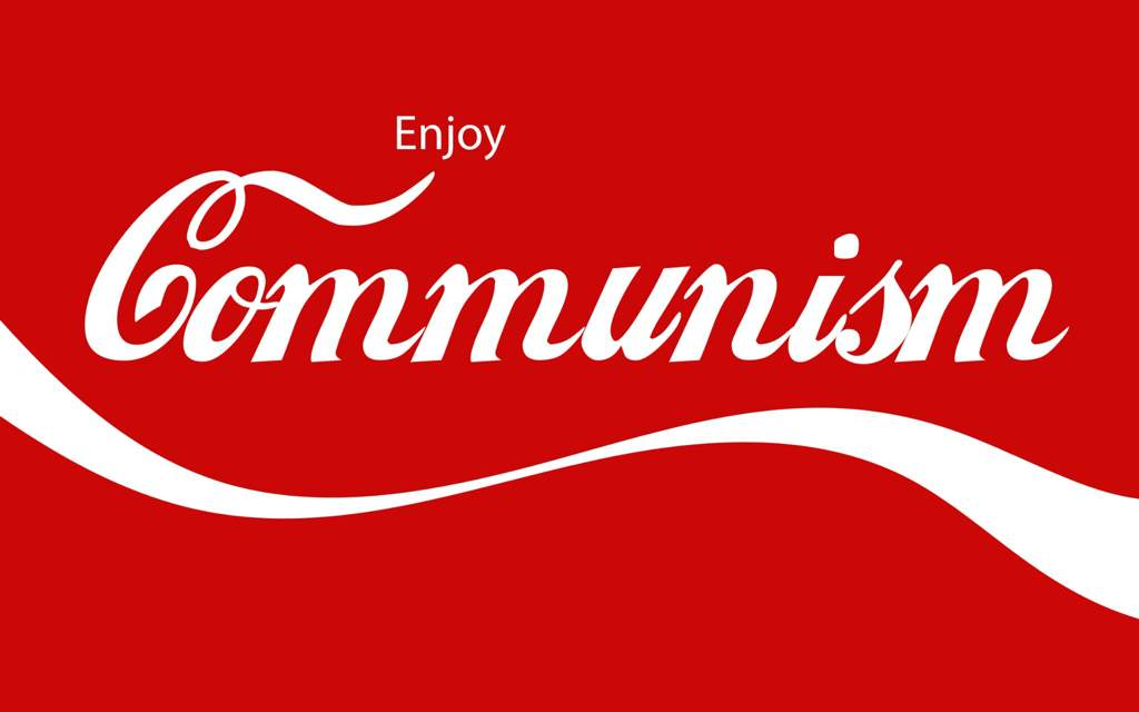 Communist cola™ | 🌎Eddsworld🌎 Amino