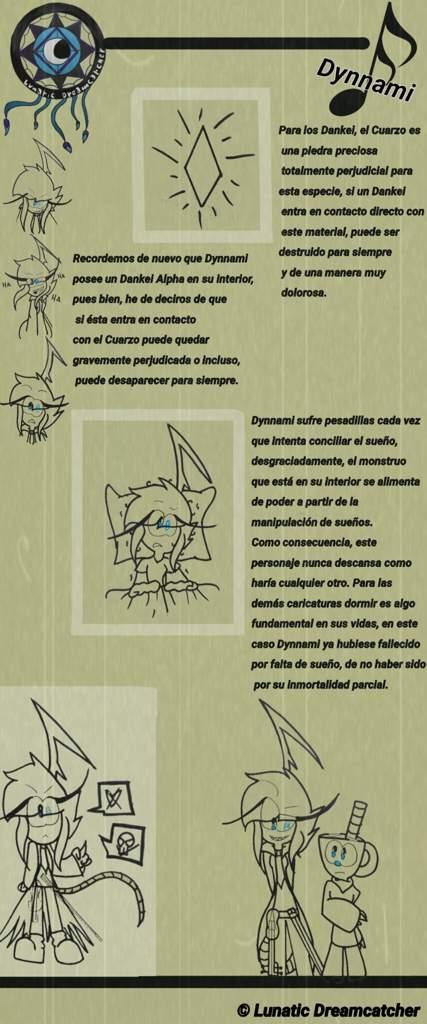 Perfecto Nuevos Diseños De Uñas Ataúd Foto - Ideas de Pintar de Uñas ...