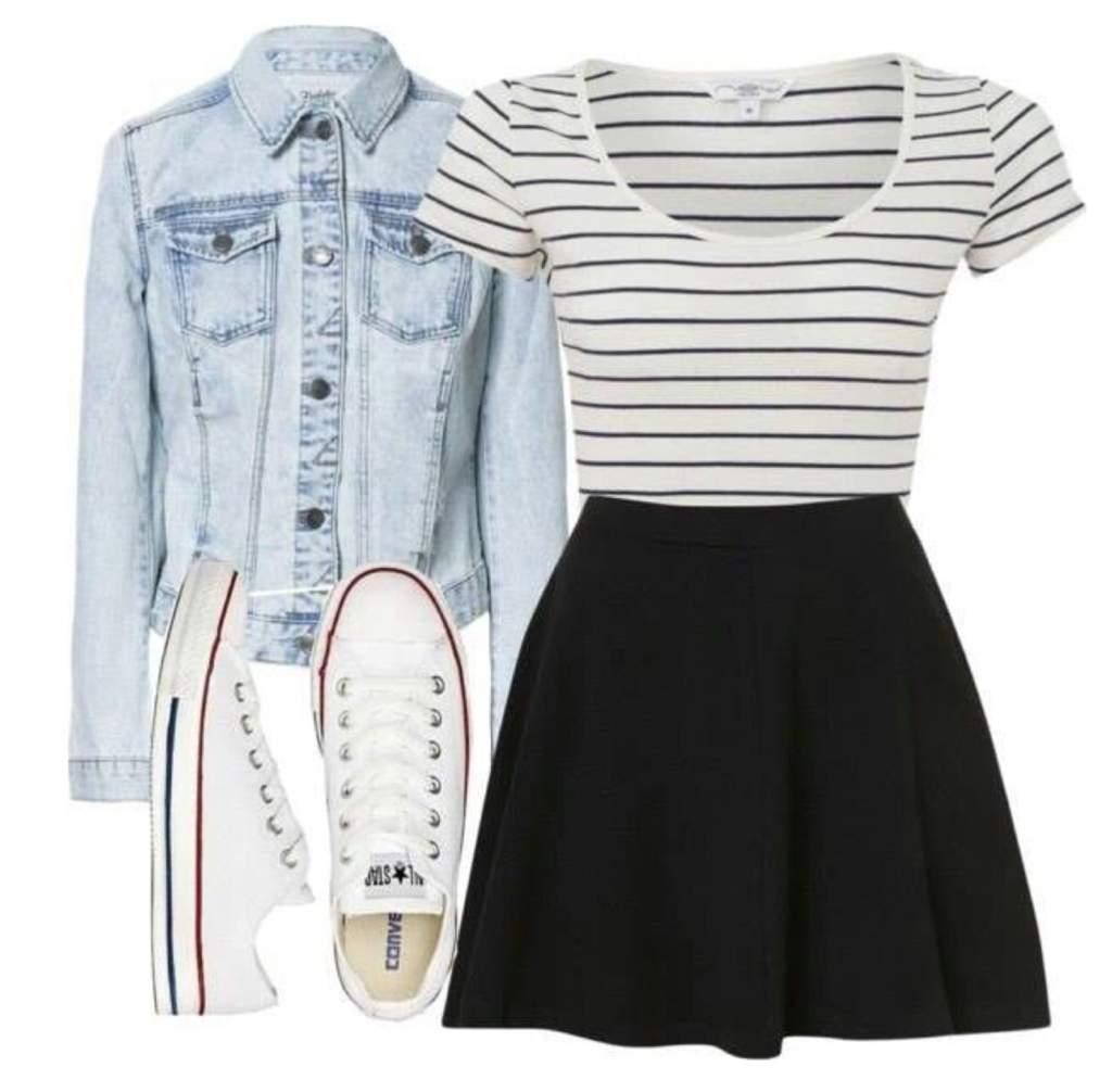 Bts Concert Clothing Ideas Bts Amino