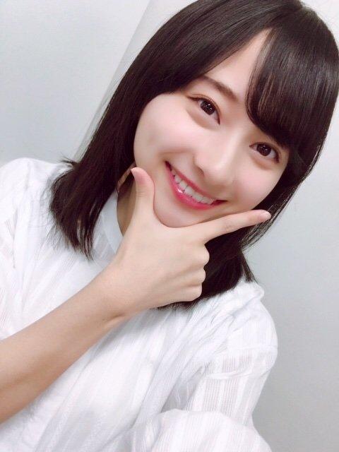 Happy Birthday, Kageyama Yuka!!! | Keyakizaka46~ Amino