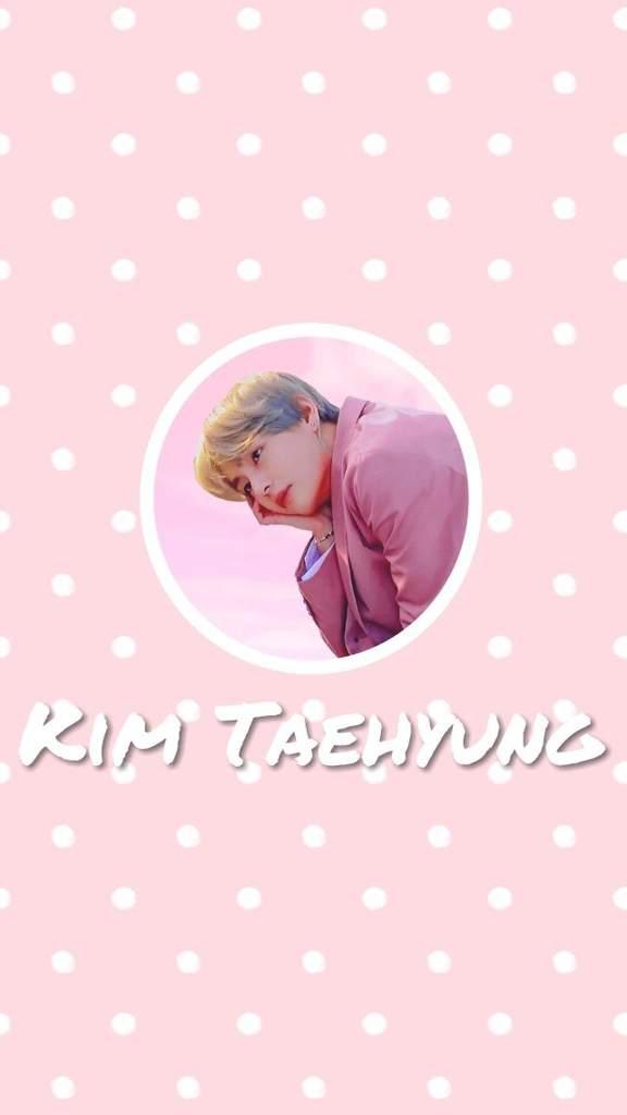 Bts Kim Taehyung Wallpaper Army S Amino