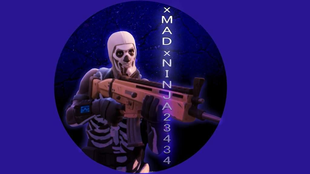 Custom Profile Photo Free Raffle{OPEN} | Fortnite: Battle