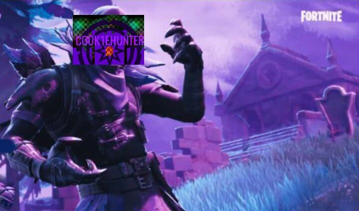 well look no further hunters got ya back within the first week i m already level 40 now im gonna have different methods to earn xp so lets get into it - how do you earn xp in fortnite