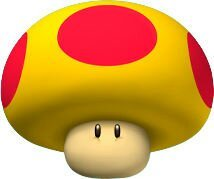 Liste Des Power Ups De Mario Nintendo France Amino