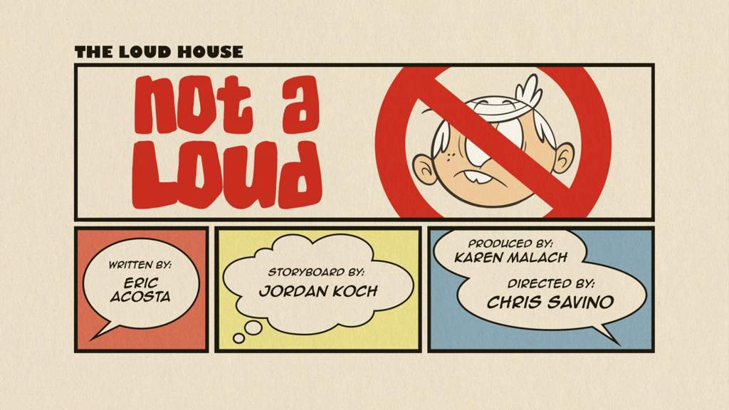 My Personal Bottom 10 Loud House Episodes | The Loud House Amino Amino