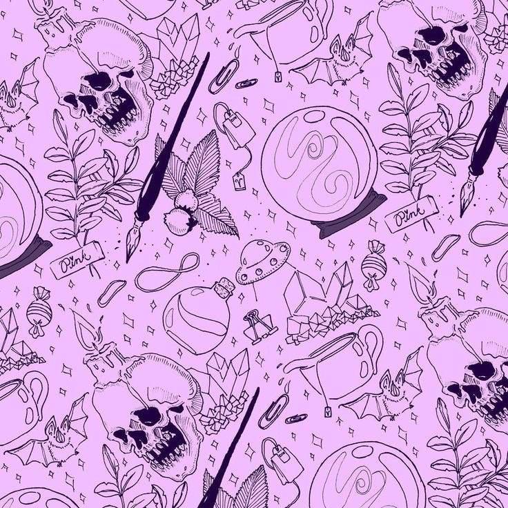 Pastel Goth Witchcraft Wiki Hatchling Clan Amino