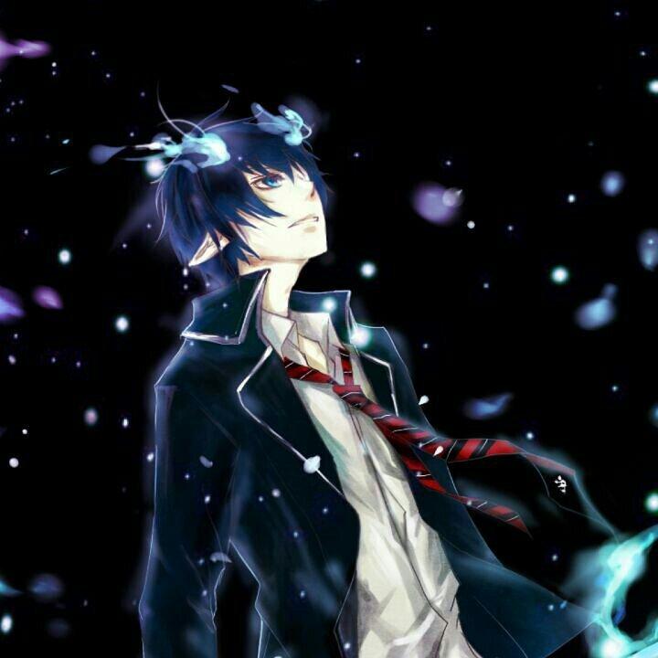 coole anime bilder