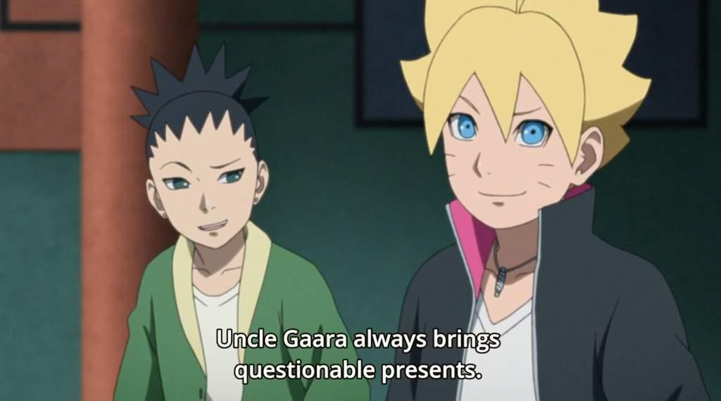 Salma Hyuga & Naruto Uzumaki Uchiha   Wiki   Next ...