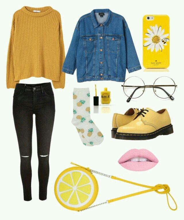 Outfits Aesthetic | •Vaporwave Amino• Amino