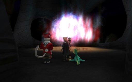 Adventuring Trivia Answers   Wiki   Wizard101 Amino
