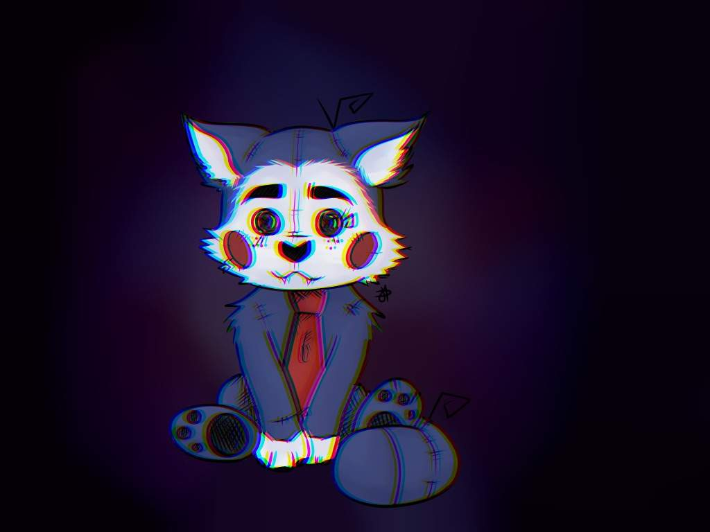 Candy Plush Five Nights At Candy S Amino