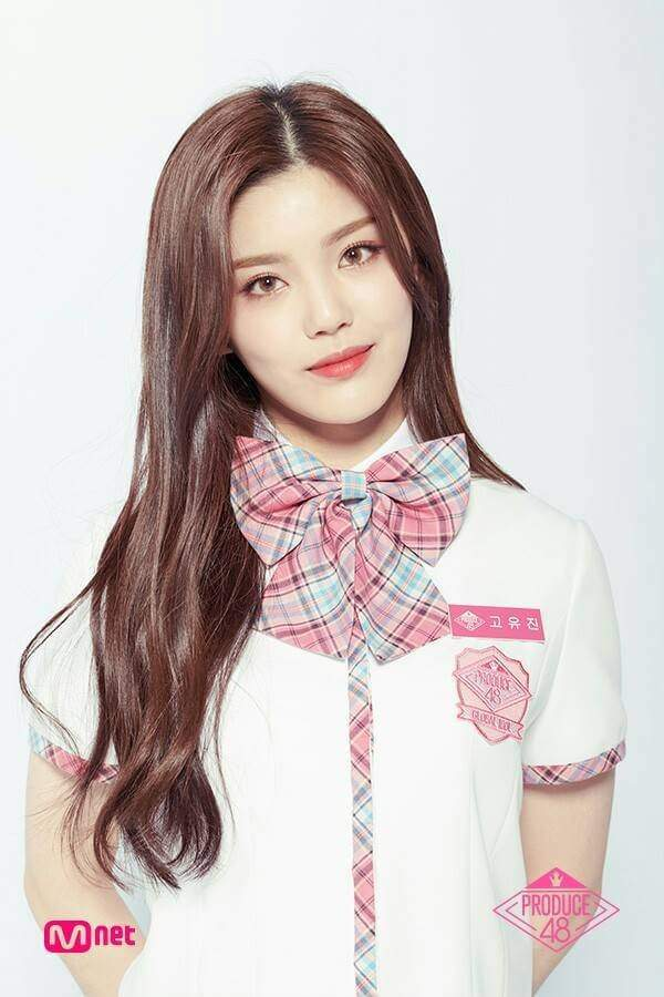 blockberry creative trainee at produce 48 loo amino amino rh aminoapps com creative 4874 coverlock creative 4810 driver win7