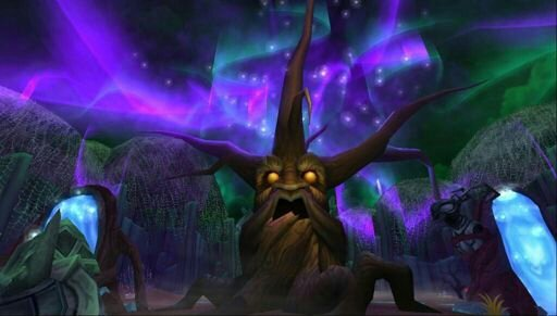 Wizard City Trivia Answers | Wiki | Wizard101 Amino
