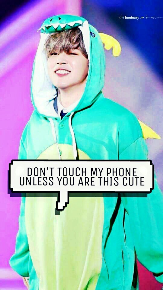 Bts Wallpaper Edited By Me Army S Amino
