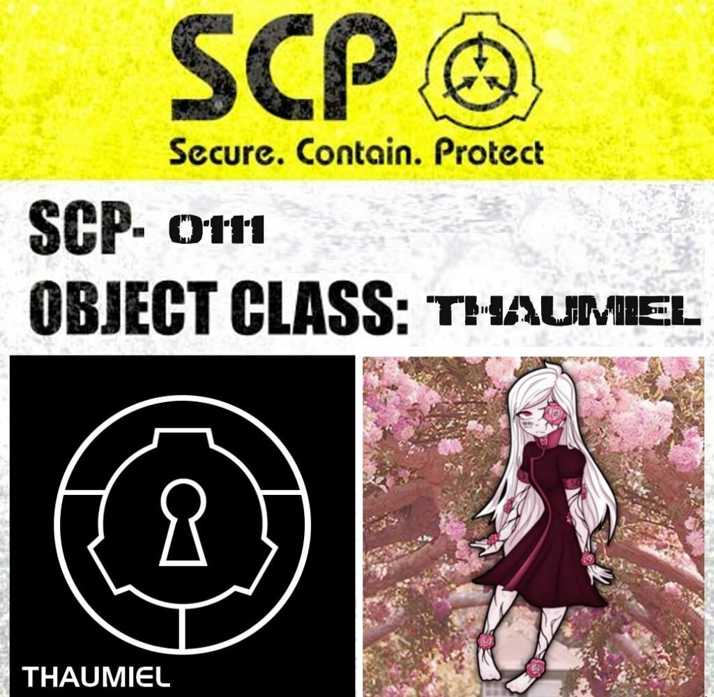 Scp 0111 The Rose Lady Oc The Binding Of Isaac Official Amino Lượt xem 103 n2035 năm trước. scp 0111 the rose lady oc the