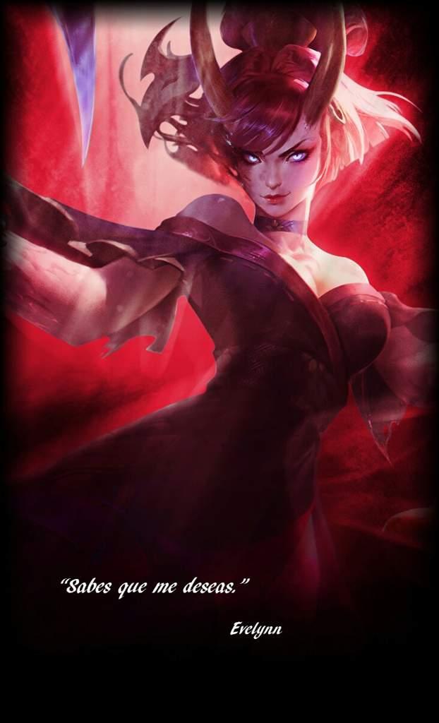 Wallpapers Vi Ii ๑ ๑ League Of Legends En Español Amino