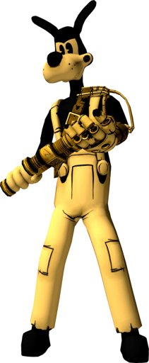 image tom bendy and the ink machine wiki fandom powered by