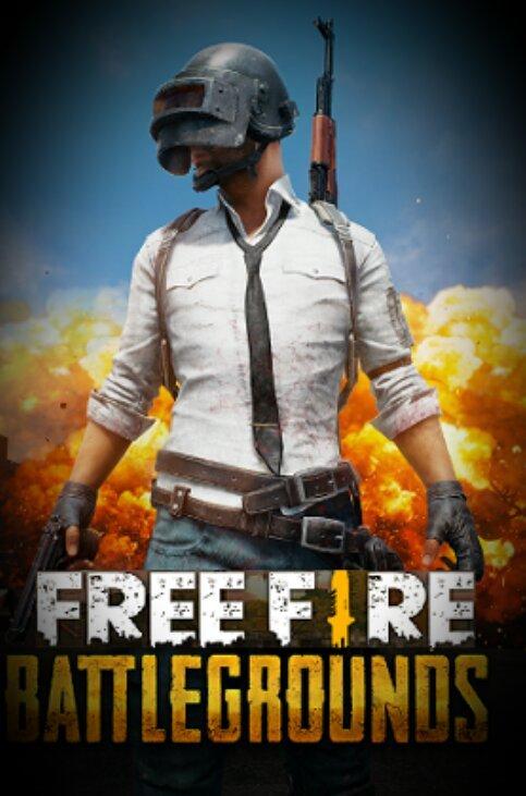 Que Es Free Fire Free Fire Amino