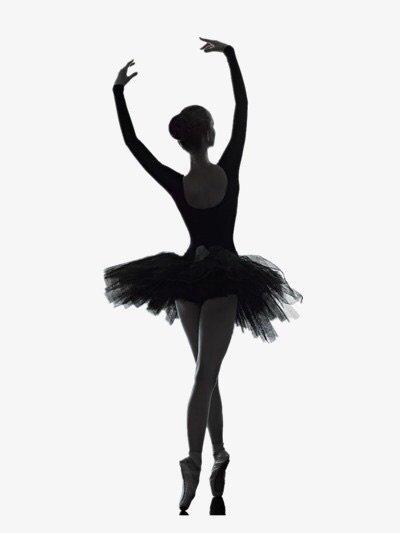 كرتون لولو راقصة الباليه