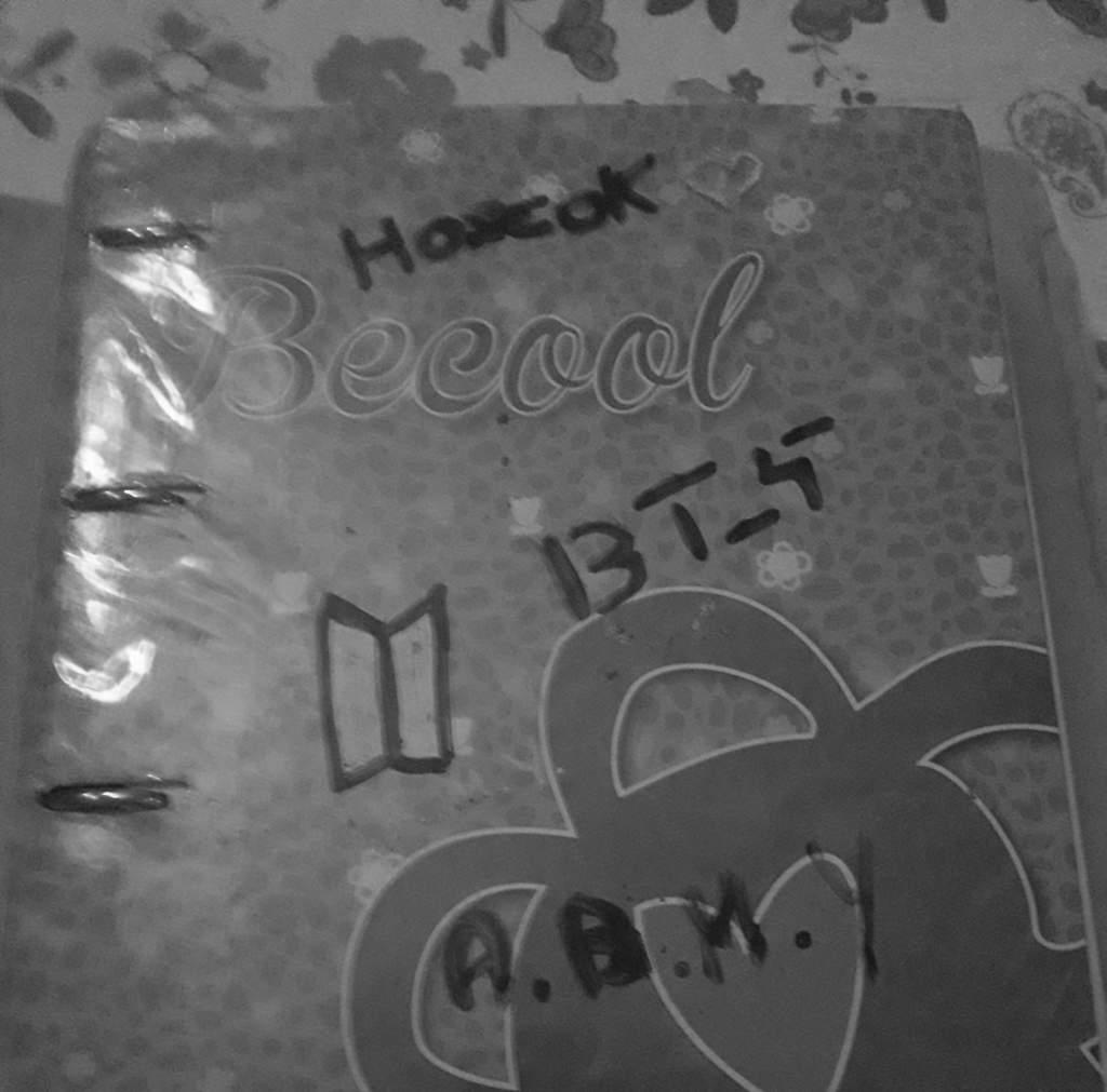 Mi Carpeta Cuaderno Escolar
