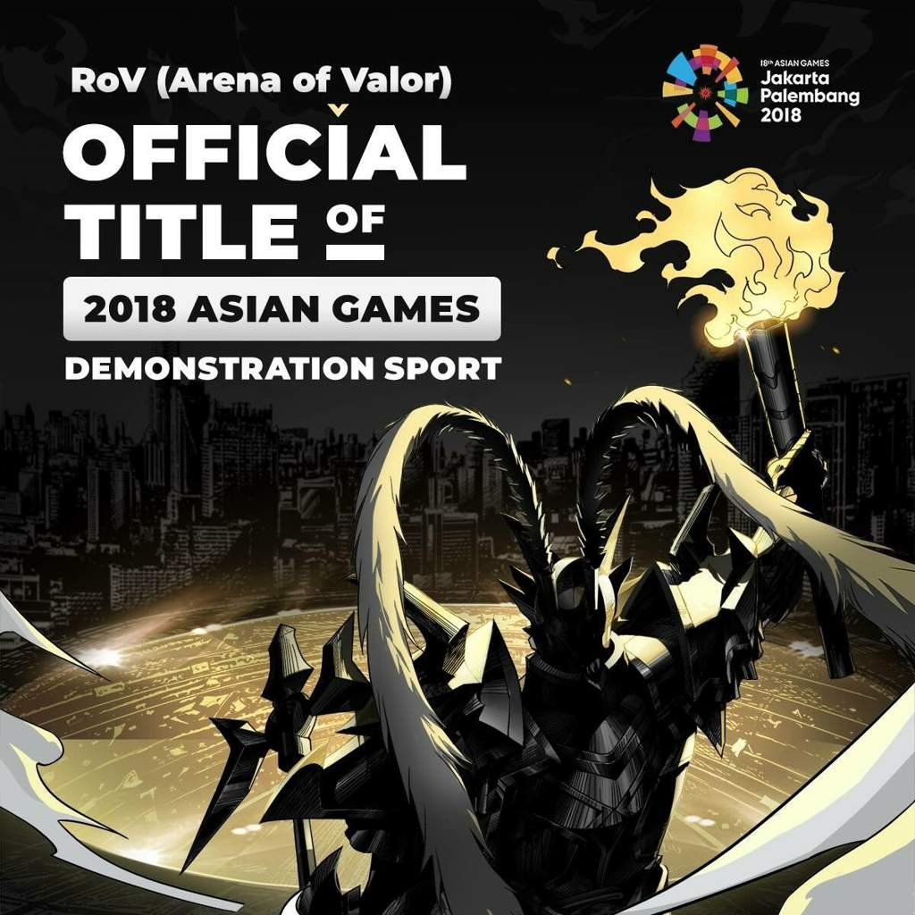 1801f3872c0baf157b62933c2b69ec1b1546a612v2 hq - Asian Games Rov