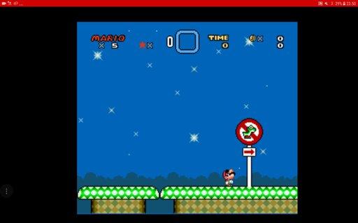 Beta | Nintendo Amino