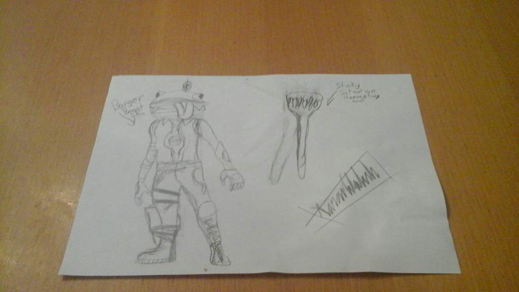 Durr Burger Skin Concept Fortnite Battle Royale Armory Amino