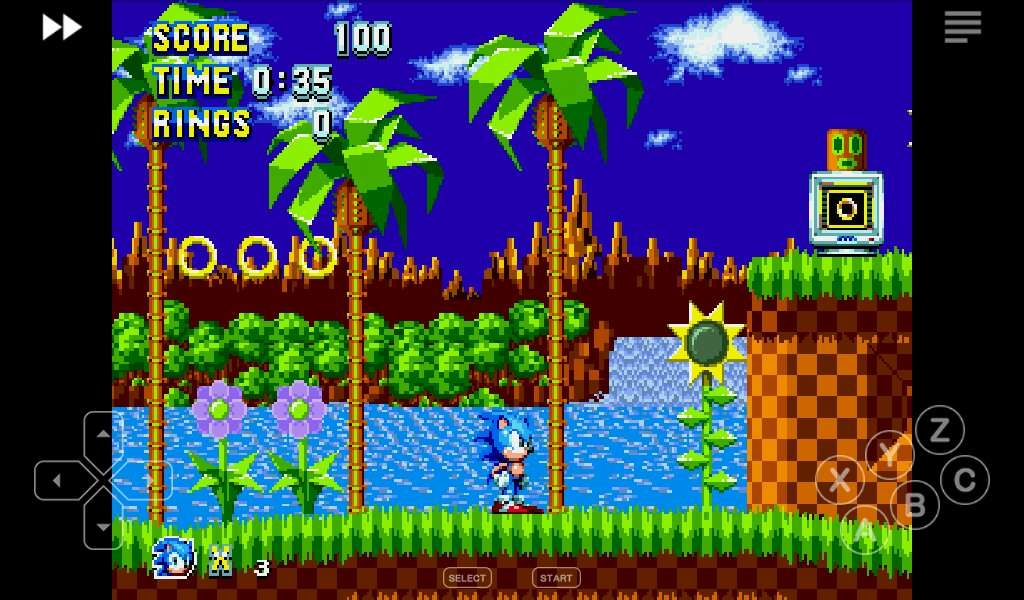 My Top 5 Genesis Sonic Rom Hacks Sonic The Hedgehog Amino