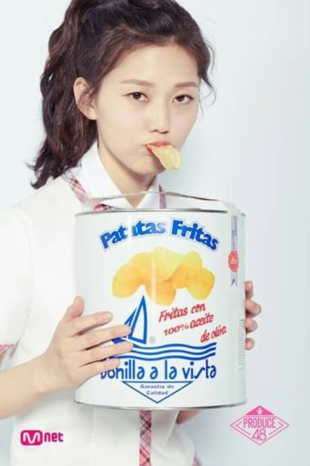 mymine_minyeong | PD48 Amino