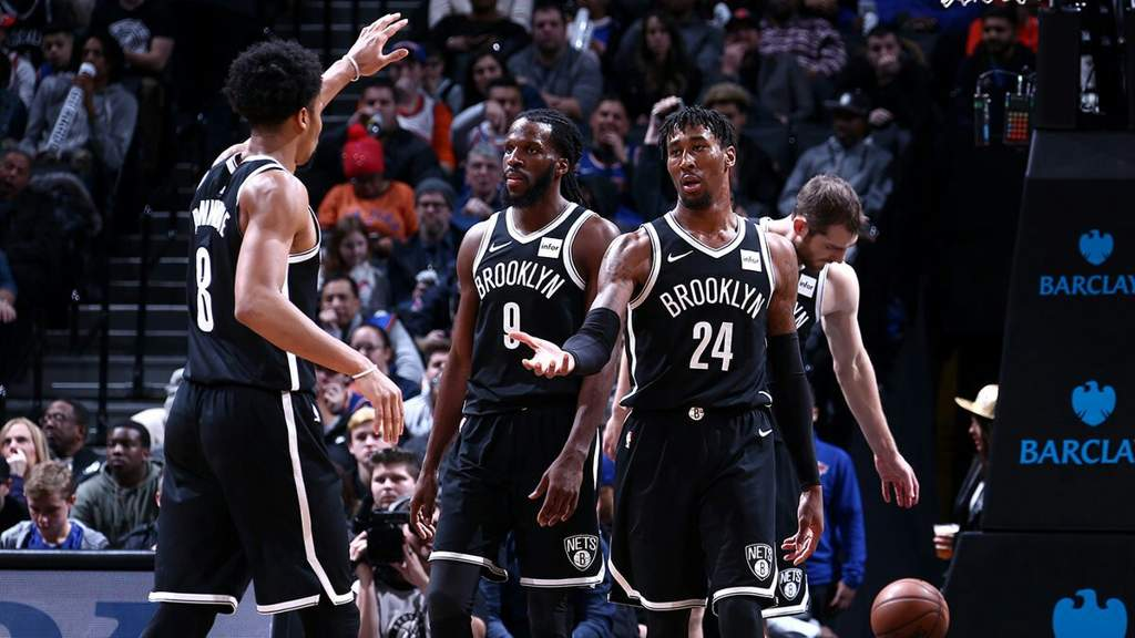 538175543216 I m starting a new series where I will post a poll every 3 days on who is the  most improved player this season for every NBA team.