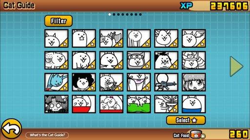 Battle Cats Reddit Tier List - Cat's Blog
