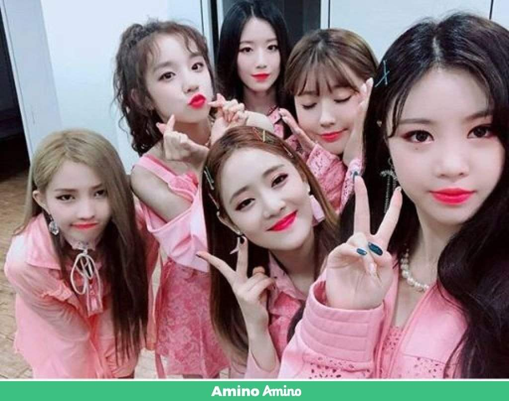 Fotos G IDLE | •(G) I-DLE• Official Amino