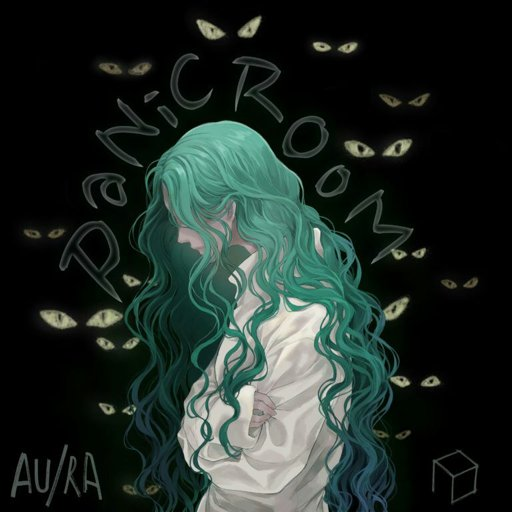 Panic Room Jonas Rathsman Remix Au Ra Camelphat: Nightcore Amino